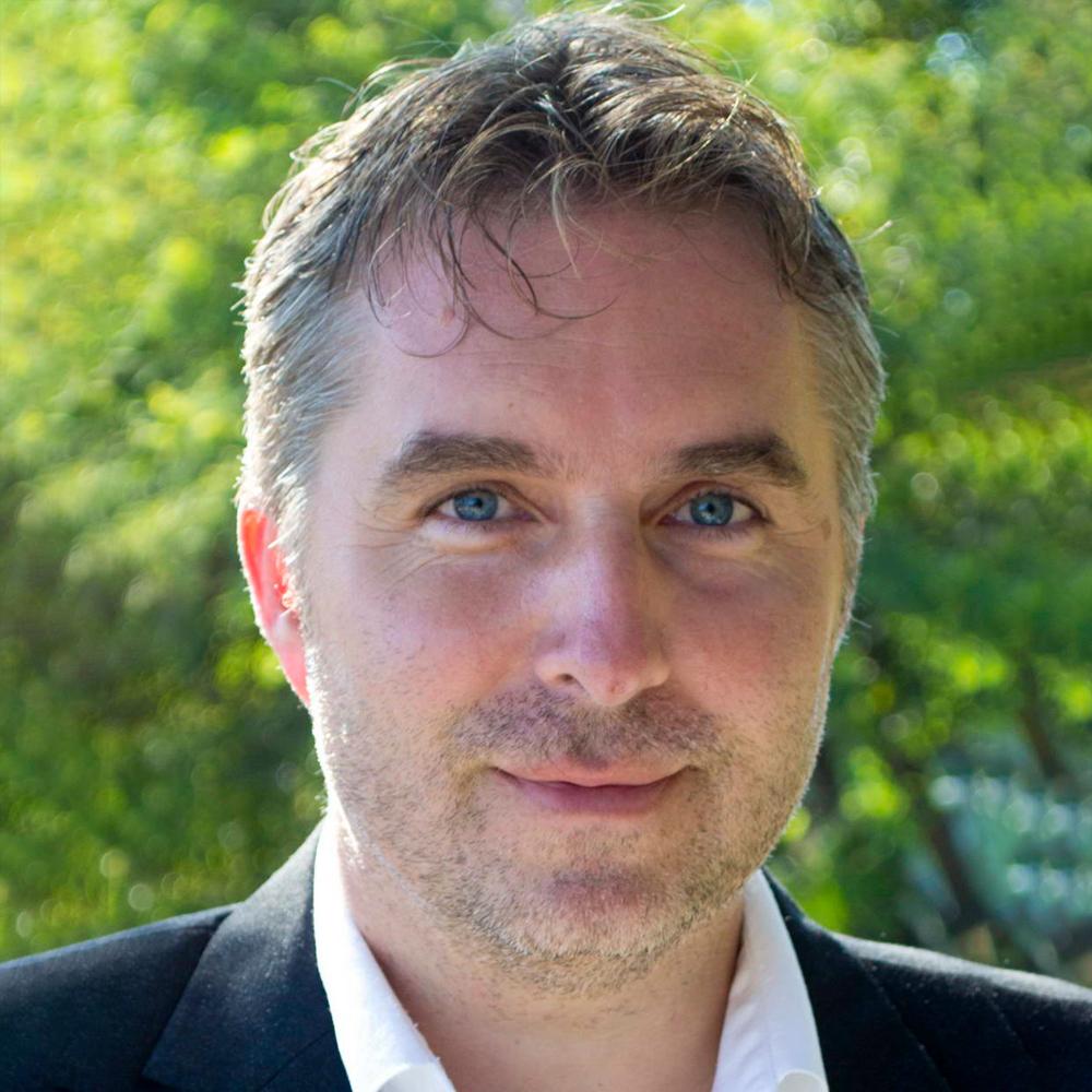 Marc Weigert